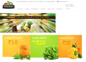 grocery.kartrocket.co