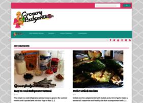 grocerybudget101.com