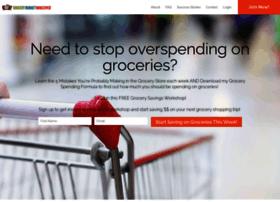 grocerybudgetmakeover.com