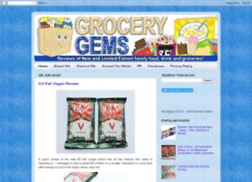 grocerygems.blogspot.co.uk
