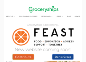 groceryshipscom.nationbuilder.com