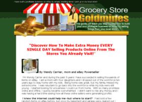 grocerystoregoldmines.com