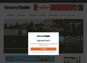 grocerytrader.co.uk