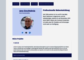 grochtdreis.de