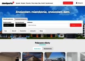 grodzisk-mazowiecki.domiporta.pl
