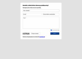 grodzka.net.pl