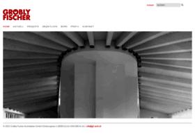 groebly-fischer-architekten.ch