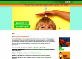 groei-wijzer.nl