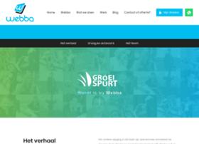 groeispurt.nl