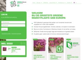 groen-direkt.nl