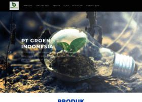 groen-indonesia.com