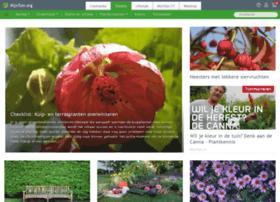 groen.net