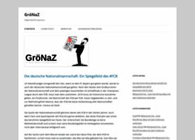 groenaz.de
