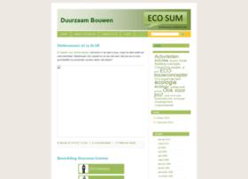 groenbouwen.wordpress.com