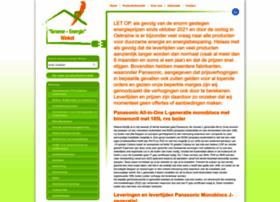 groene-energiewinkel.nl