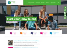 groenehartscholen.nl
