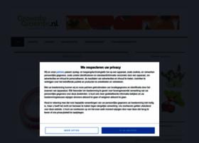 groentegroente.nl