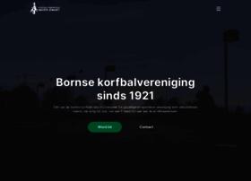groenzwart.nl