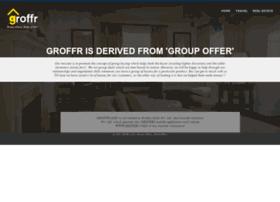 groffr.com