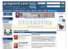 grognard.com