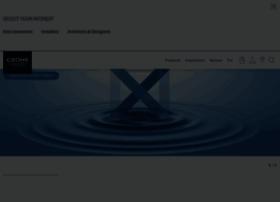 grohe-middleeast.com