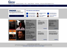 grohtv.com