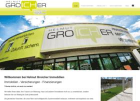 groicher.com