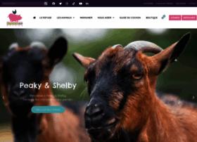 groingroin.org