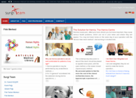 groinhernia.net