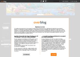 groix.over-blog.com