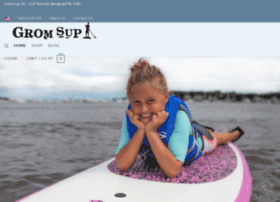 grom-sup.co.uk