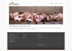 gromaster.com