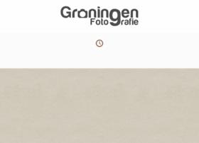groningen-foto.nl