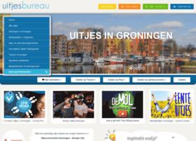 groningseuitjes.nl