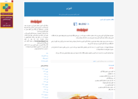 groohashpazi.blogfa.com