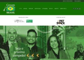 groombrasil.com.br