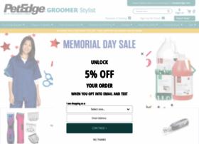 groomers.com