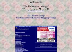 groomers.net