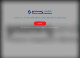 Groomingservices.co.za
