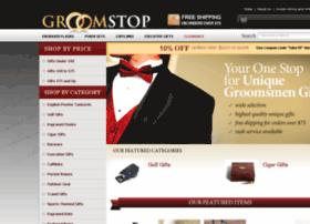 groomstop.com