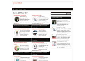 groosir.blogspot.com
