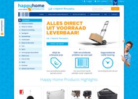groothandeldropship.nl