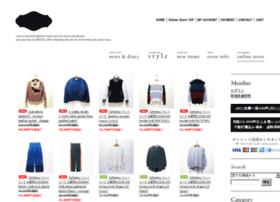 groove-jam.shop-pro.jp