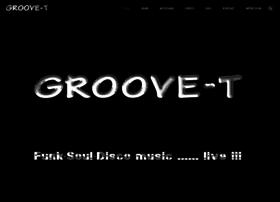 groove-t.com