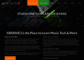 groove3.com
