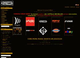 grooveandwear.com