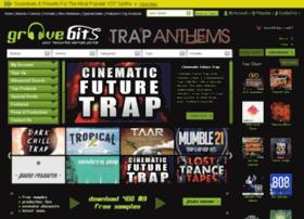 groovebits.com