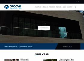 grooveconstruction.com