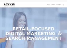 groovedigitalmarketing.com