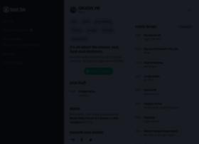 groovefm.de